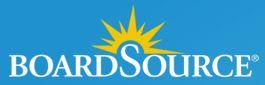 BoardSource