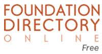 Foundation Directory Online Quick Start