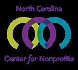 North Carolina Center for Nonprofits