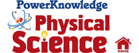 PowerKnowledge Physical Science