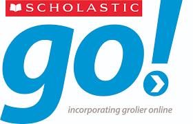 Scholastic GO! (includes Lands & Peoples) | Charlotte Mecklenburg ...
