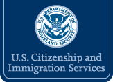Resources for New Americans
