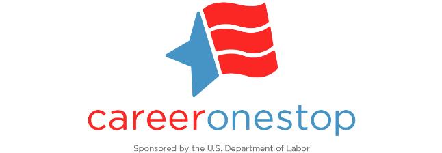 Image result for careeronestop