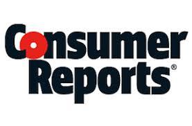 Consumer Reports via MasterFile Premier