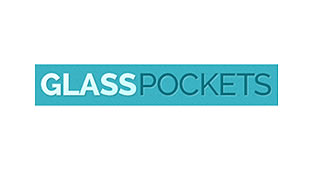 Glasspockets