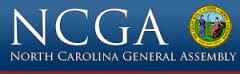 NC General Statutes