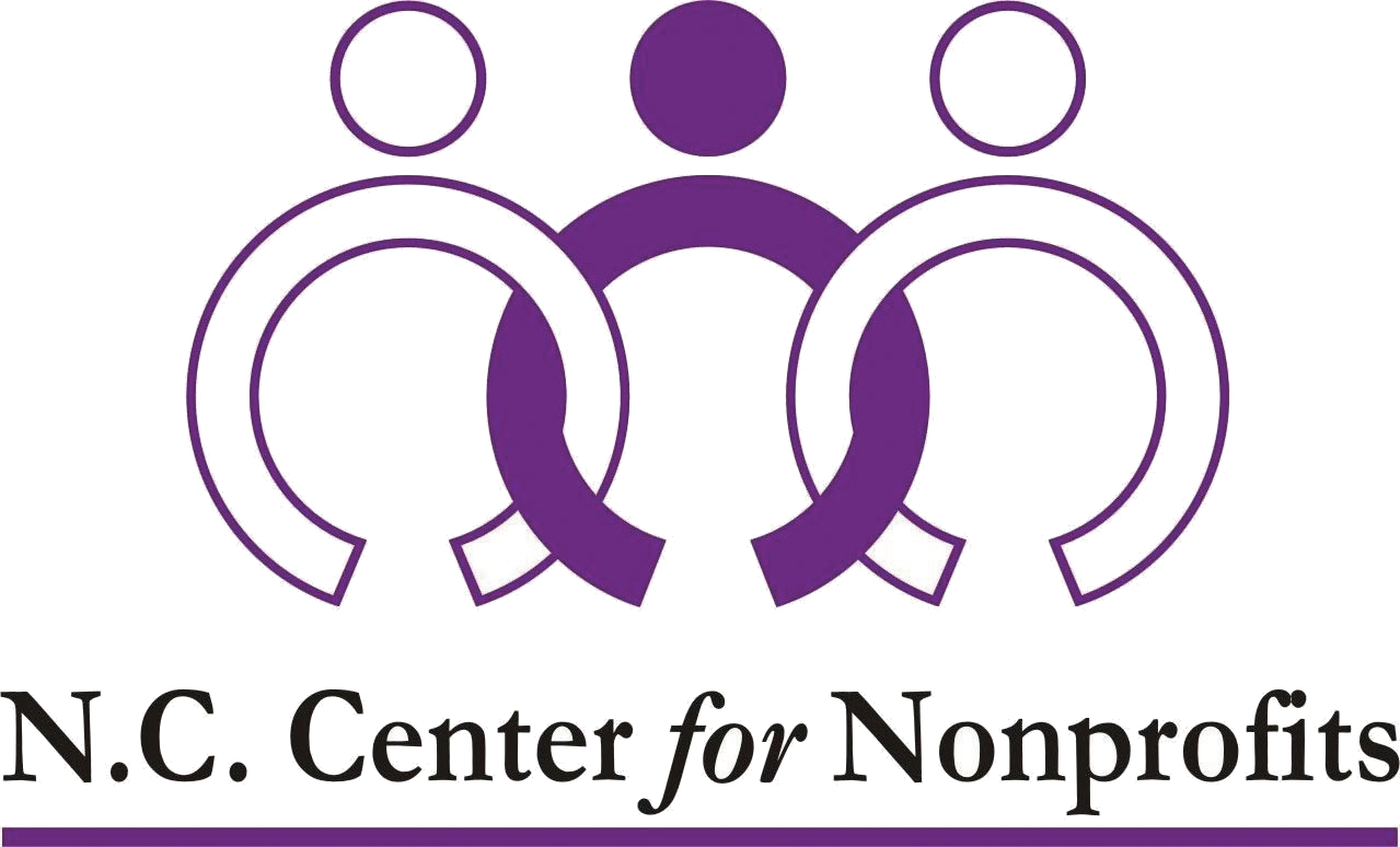 non profit center