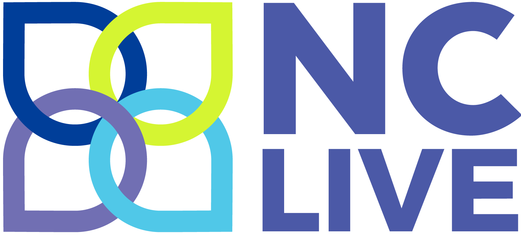 Image result for nclive
