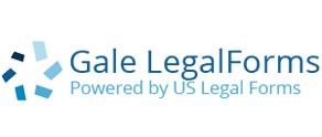 LegalForms