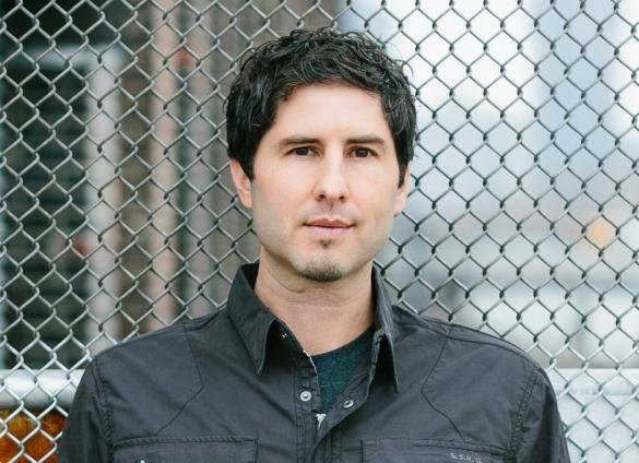 Celebrate Community Read with Matt de la Peña