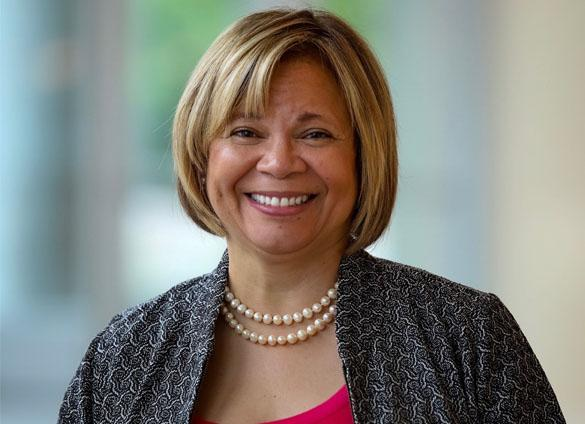 Mayor Vi Lyles to join Engage HER event as keynote speaker with Charlotte Mecklenburg Library.