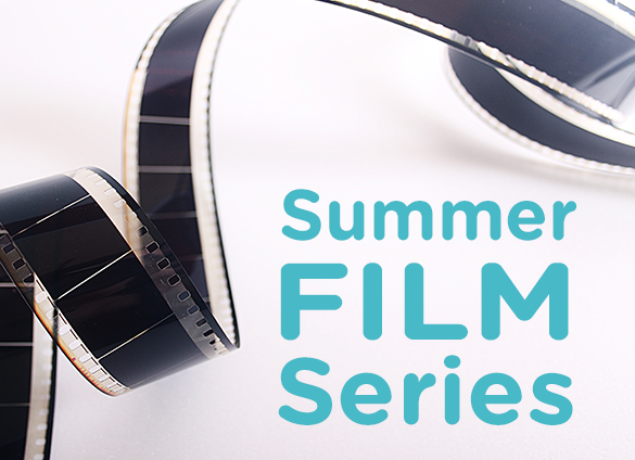 Summer film series showcases Hal Ashby's seventies classics