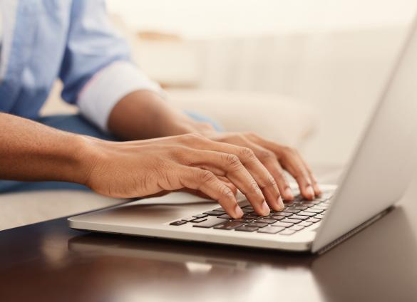 Charlotte Mecklenburg Library has business resources available in digital formats to support you and your business. This is the second in a series of three blogs about the Library's digital business resources.