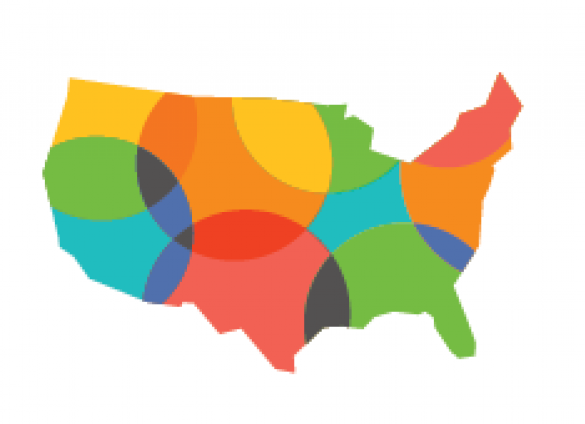 Charlotte Mecklenburg Library celebrates newcomers to Charlotte  during National Welcoming Week  from September 11-20, 2020.
