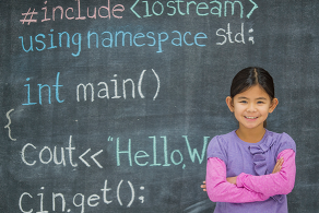 Free kids code program available at Beatties Ford Road Regional Library