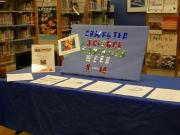 Education display