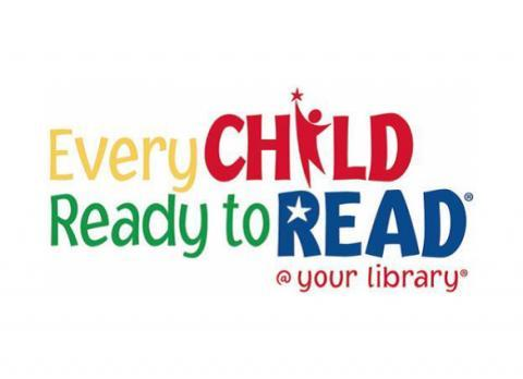 Every Child Ready to Read; Pathway Preschool; Jump Start Reading at Home