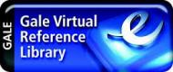 Gale Virtual Reference Library